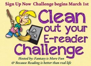 ChallengeMarch-e1389762554738