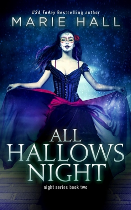 AllHallowsNight